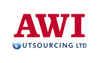 AWI Outsourcing